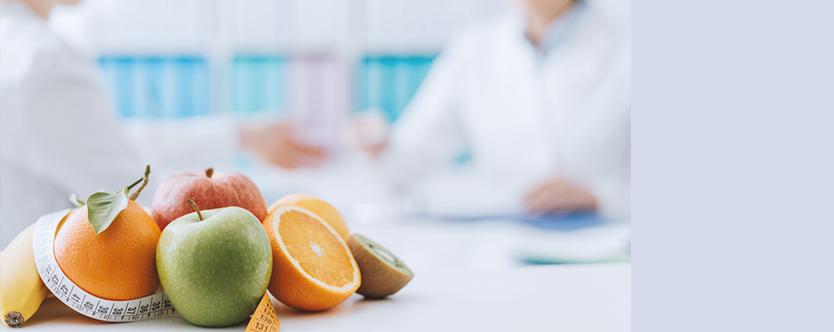 Diet Queries about Diabetes