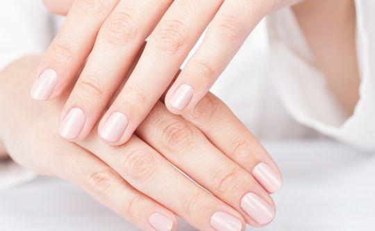 healthy-nails-banner
