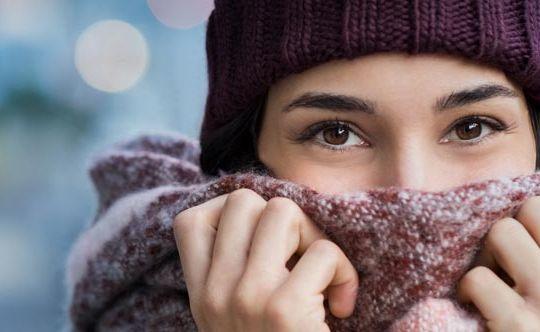winter-wisdom-banner