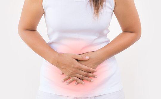 Menstrual-pain-main-image