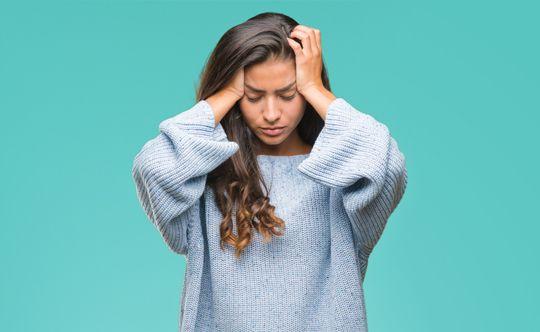Sinusitis-&-migraine-01-main-image