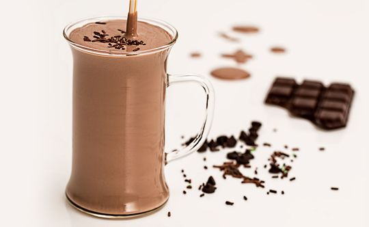 chocolate-milk-smoothie-1
