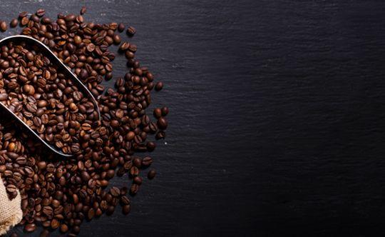 coffee-main-image