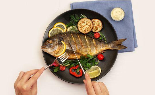 eat-fish-main-image