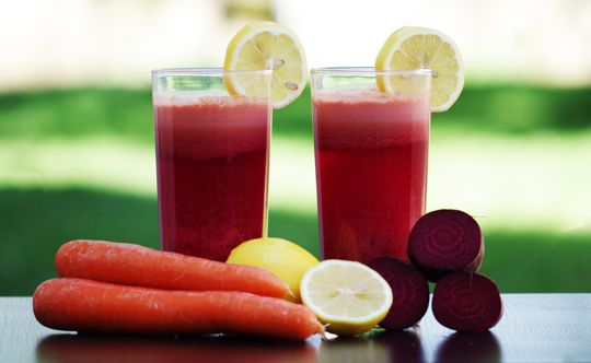 summer-drinks-main-image