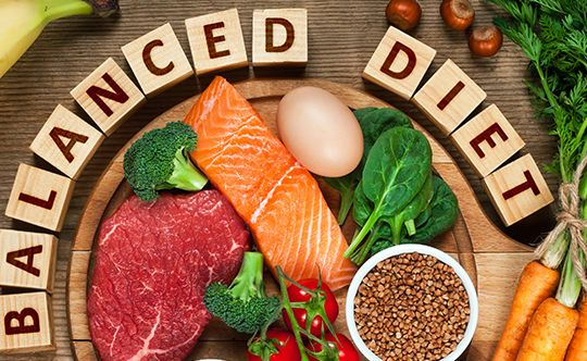 Featured-image-balanced-diet-healthy-food-for-website