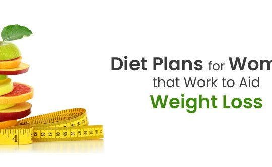 diet-plans-for-women-that-work-to-aid-weight-loss-web-site-banner-size-834x332-