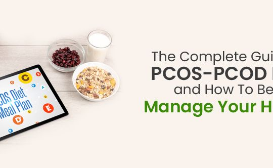 the-complete-guide-to-pcos-pcos-diet-and-how-to-best-manage-your-health-web-site-banner-size-834x332-