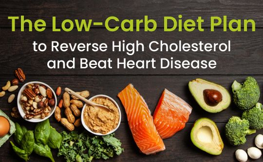 the-low-carb-diet-plan-to-reverse-high-cholesterol-and-beat-heart-disease-web-site-banner-size-834x332-