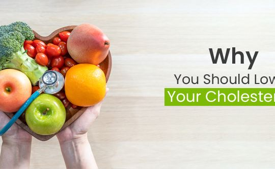 why-you-should-lower-your-cholesterol-web-site-banner-size-834x332-