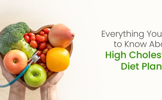 everything-you-want-to-know-about-high-cholesterol-diet-plans-web-site-banner-size-834x332-