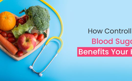 how-controlling-blood-sugar-benefits-your-heart-web-site-banner-size-834x332-